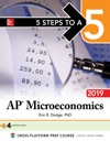 5 Steps To A 5 AP Microeconomics 2019