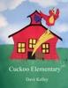 Cuckoo Elementary