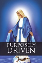 Purposely Driven