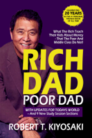 Download and Read Online Rich Dad Poor Dad