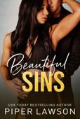 Download Beautiful Sins ePub | pdf books