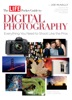 The LIFE Pocket Guide to Digital Photography