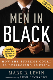 Men in Black book