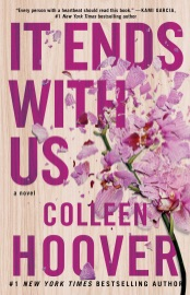 It Ends with Us - Colleen Hoover by  Colleen Hoover PDF Download