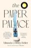 Miranda Cowley Heller - The Paper Palace artwork