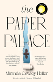 Download and Read Online The Paper Palace