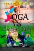 Yoga Vs. Cerebral Palsy, Or Full Circle With A Cup Of Water & Mindfulness Therapy (The Yoga Place Book)