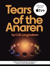 Tearsof the Anaren
