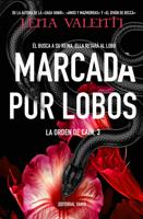 Download Marcada por lobos ePub | pdf books