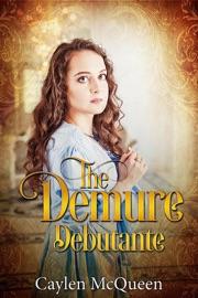 The Demure Debutante PDF Download