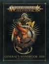 Generals Handbook 2018