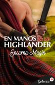 Download and Read Online En manos de un highlander