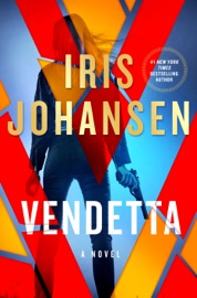 Vendetta PDF Download