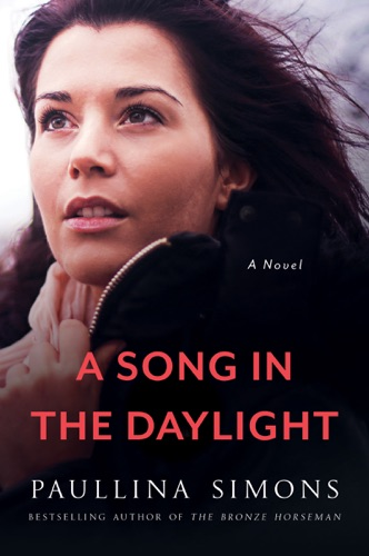 Paullina Simons - A Song in the Daylight