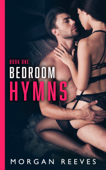 Bedroom Hymns