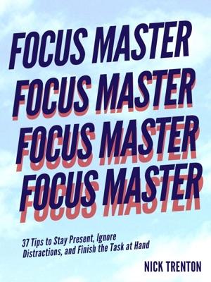 Focus Master