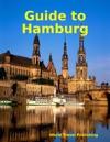 Guide To Hamburg
