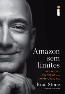 Amazon Sem Limites Capa de livro