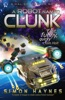 A Robot Named Clunk