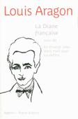La Diane française