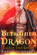 Betrothed to the Dragon: Dragon Lovers