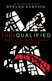 Un Qualified