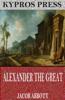 Jacob Abbott - Alexander the Great artwork