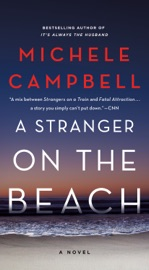 Download A Stranger on the Beach