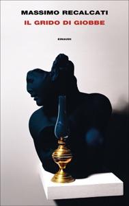 Il grido di Giobbe Book Cover