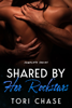 Tori Chase - Shared by Her Rockstars - Complete Series kunstwerk