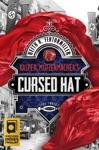 Kasper Mtzenmachers Cursed Hat