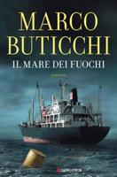 Il mare dei fuochi ebook Download