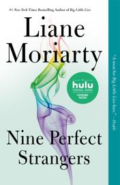 Nine Perfect Strangers PDF Download