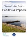 Tuggerah Lakes  Estuary