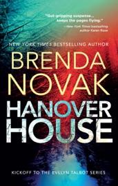 Hanover House PDF Download