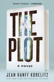 The Plot PDF Download