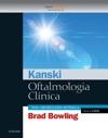 Kanski Oftalmologia Clnica