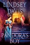 Pandoras Boy