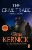 Download and Read Online The Crime Trade
