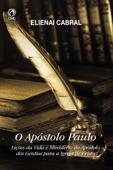 O Apóstolo Paulo Book Cover