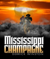 Download and Read Online Mississippi Champagne