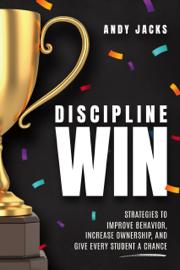 Discipline Win