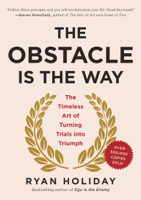 The Obstacle Is the Way ebook Download