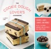 The Cookie Dough Lovers Cookbook