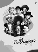 As Pensadoras Book Cover