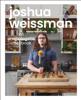 Joshua Weissman - Joshua Weissman: An Unapologetic Cookbook artwork