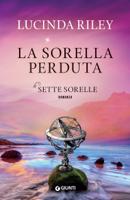 Download and Read Online La sorella perduta