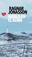Niebla en el alma (Serie Islandia Negra 3) ebook Download