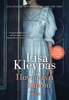 Lisa Kleypas - Παγωμένη καρδιά artwork