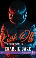 Kick off ebook Download